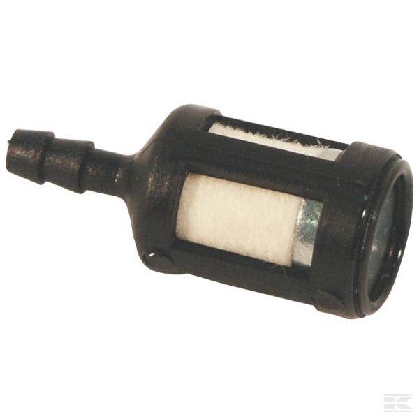 FGP456353Топливный фильтр