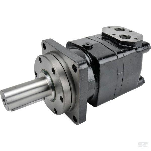 5020400036Гидравлический двигатель BP