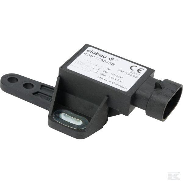 424A17A045B+Angle sensor