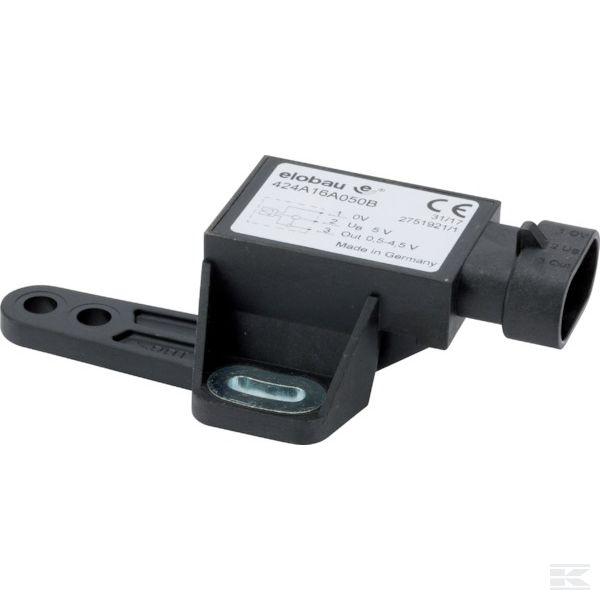 424A16A050B+Angle sensor