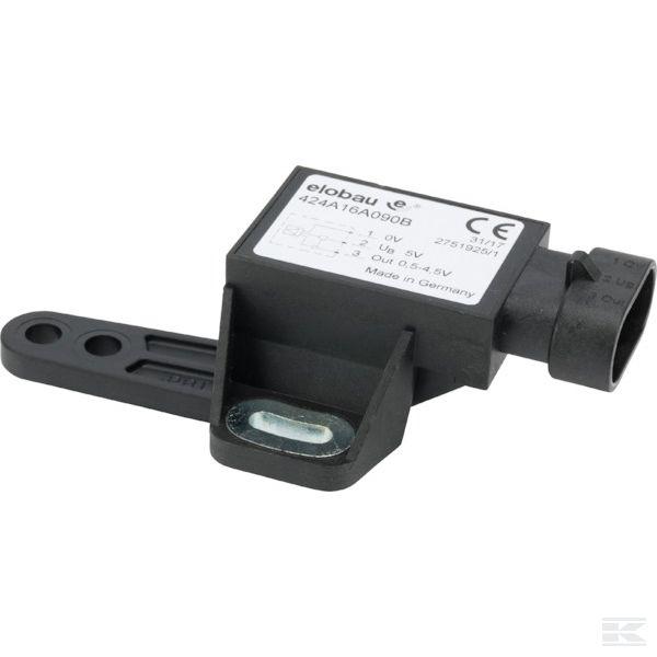424A16A090B+Angle sensor