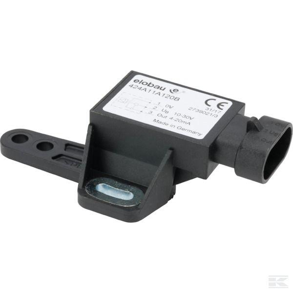 424A11A120B+Angle sensor