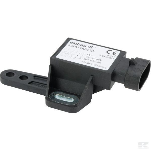 424A11A090B+Angle sensor