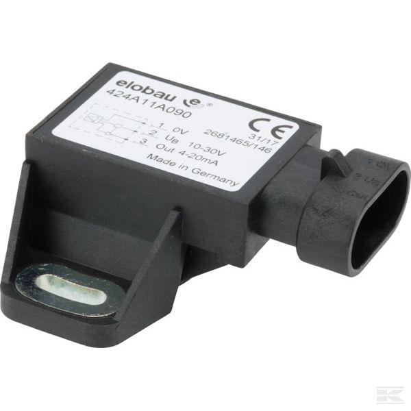 424A11A090+Angle sensor
