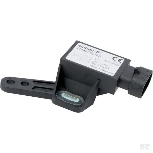 424A07A090B+Angle sensor