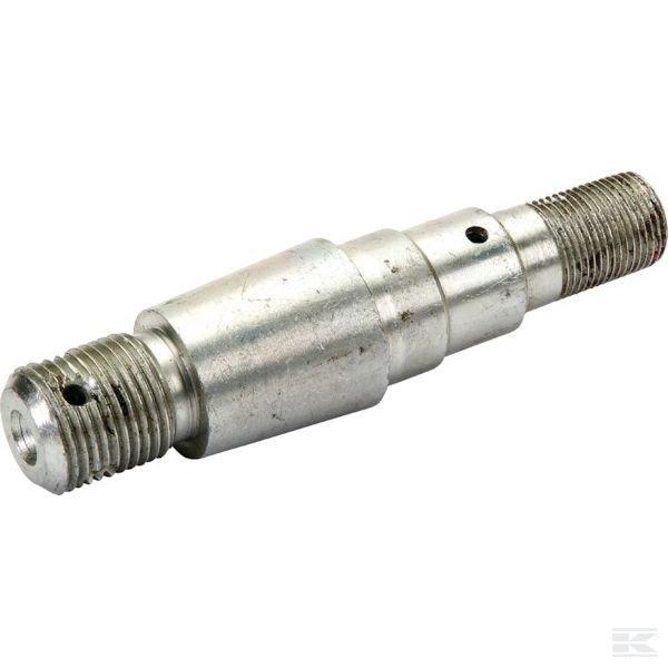 1023405103Болт для л. цилиндра 132/24x2