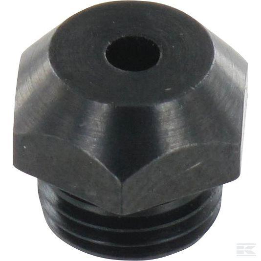 104162Выходной элемент 4,0ммRRI-4010