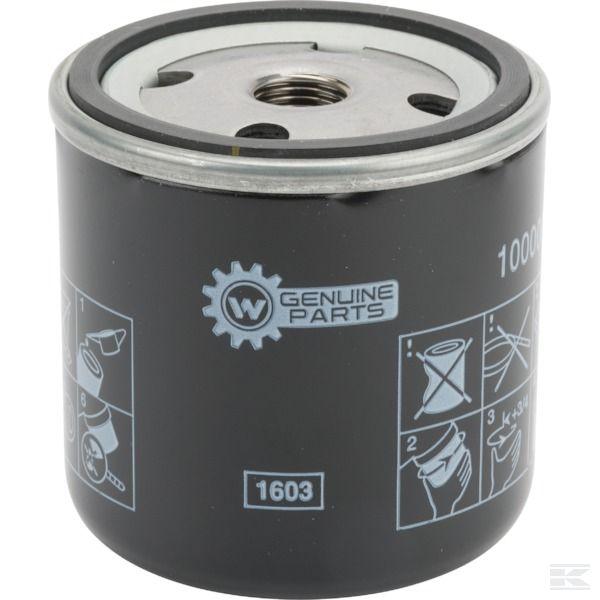 1000000310Топливный фильтр