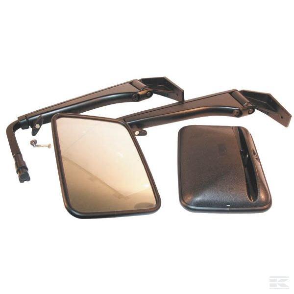 131927A2Комплект зеркал телескопических Case - IH