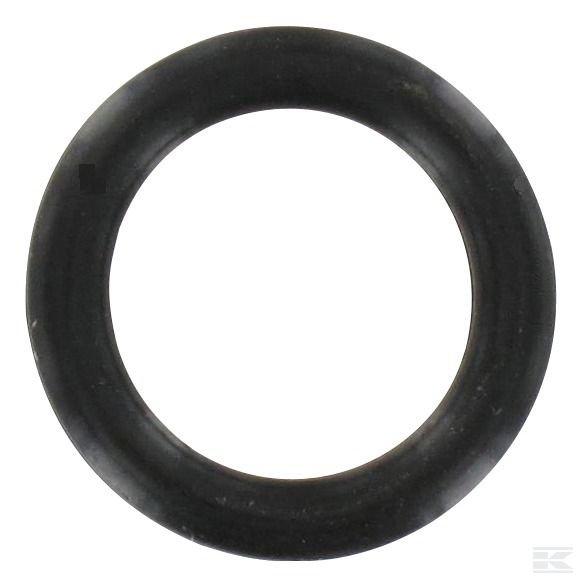 12100416Кольцо круг. сеч. 1,78 x 7,66
