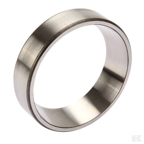 02420 +Outer ring tapered bearing