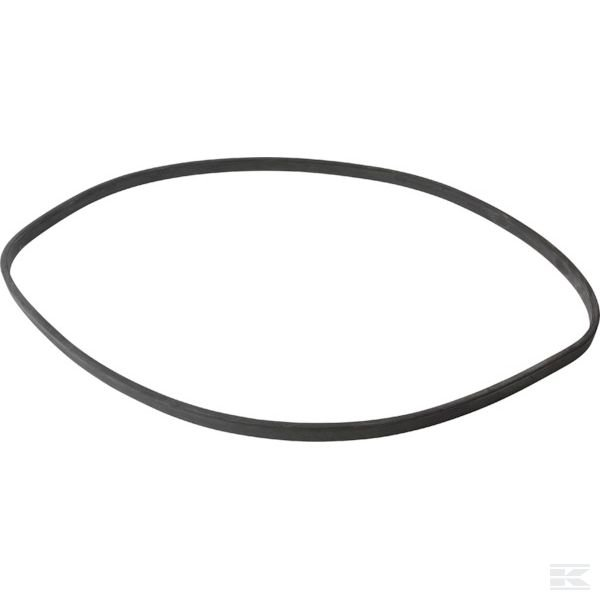 1547114520 +Rocket cover gasket, V1902 /V