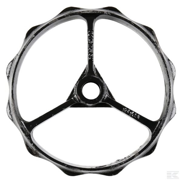 15168Кембриджское кольцо гладкое d=50 500мм