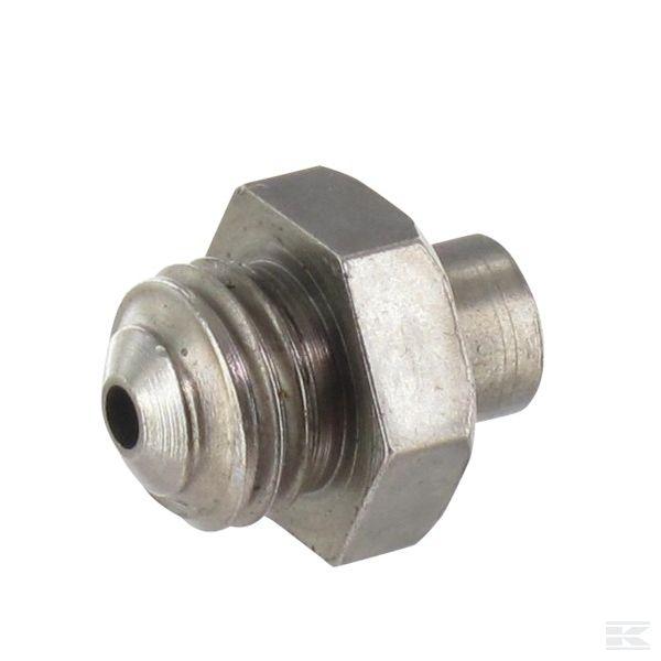 14464Выходной элемент 3,2ммRRI-4011