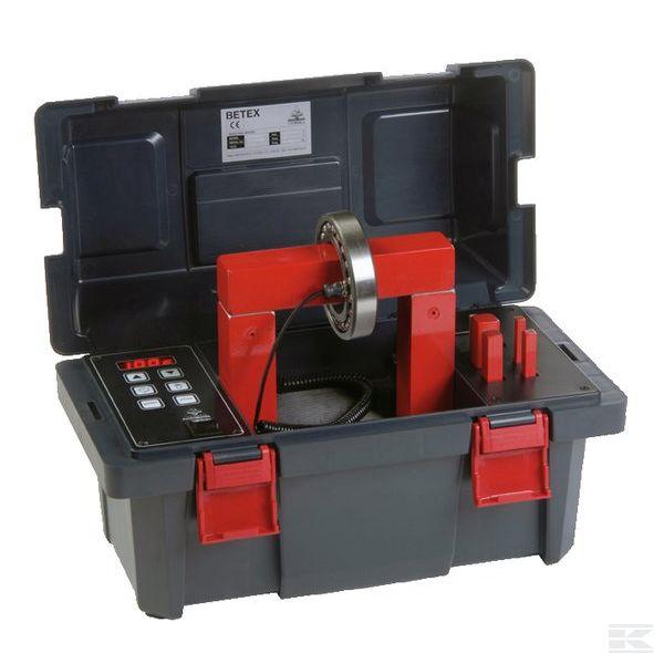 270610Induction Heater 22ELDi