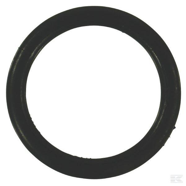 1010140Кольцо круглого сечения HK50 Bauer