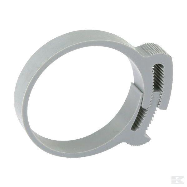 00210238Клипса для шланга 40–45 мм