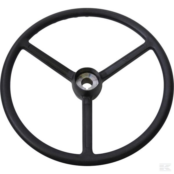 00320171Колесо рулевого управления 350 мм