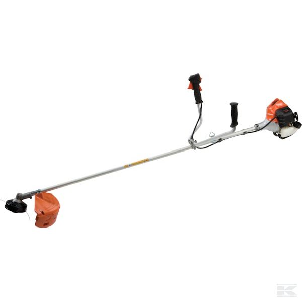 93801606HIT +Brushcutter CG24ECP