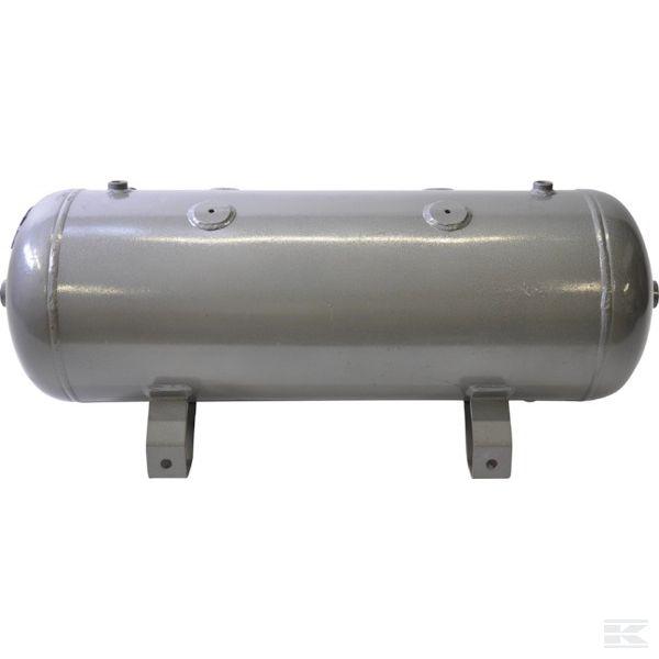 0050162HCВозд.резерв. гориз. 0050-162HC
