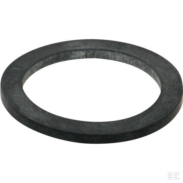 00003591210+Seal Ring