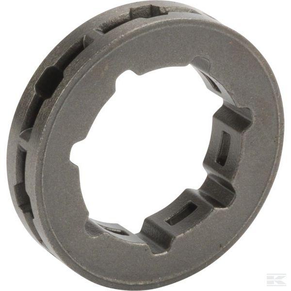 00006421223+Rim Ring