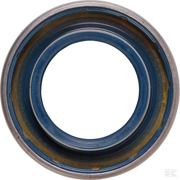 000051784+Ring