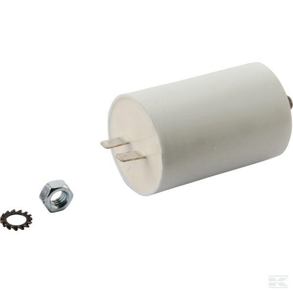 009200004Защитный колпачок вентилятора OL-185/FD-2000
