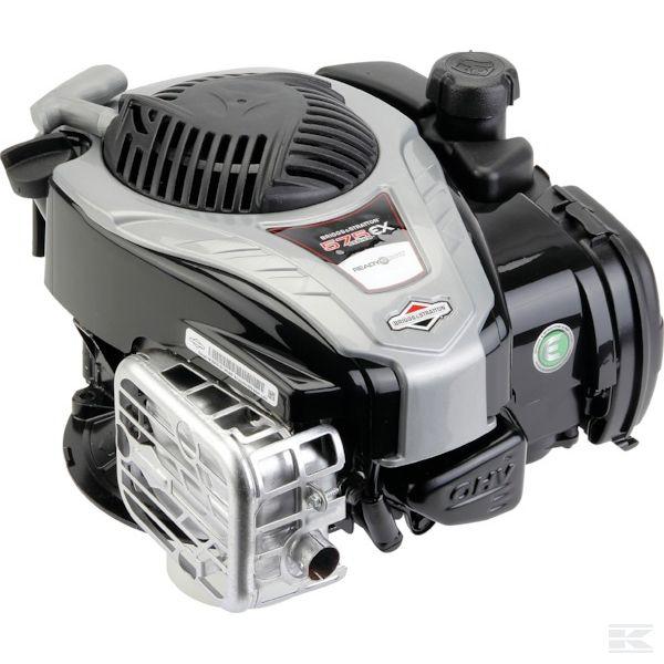 09P7020061H1+Engine