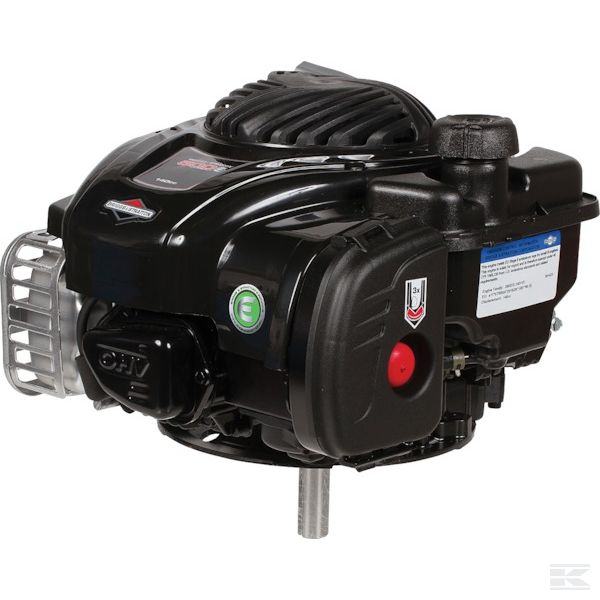 09P6020015H1Двигатель в сборе