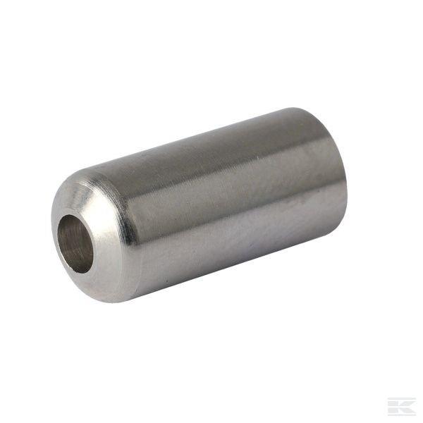 06049070Гильза для наружной обшивки 1,5 мм