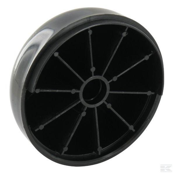 026445WISКопирующее колесо