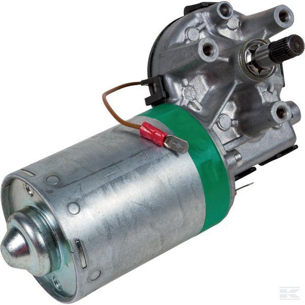 0877310Двигатель 12 VDC; 5 W; 3,5 NM