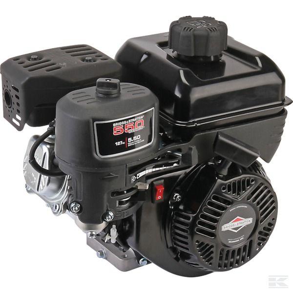 0831321035F1+Engine