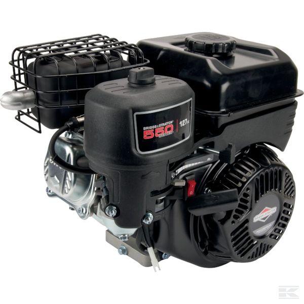 0831521141H1Двигатель в сборе