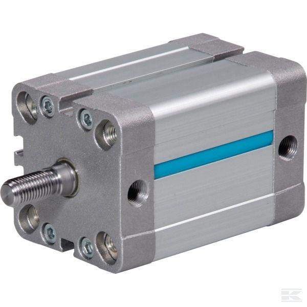CCND10010MOКомпактный цилиндр
