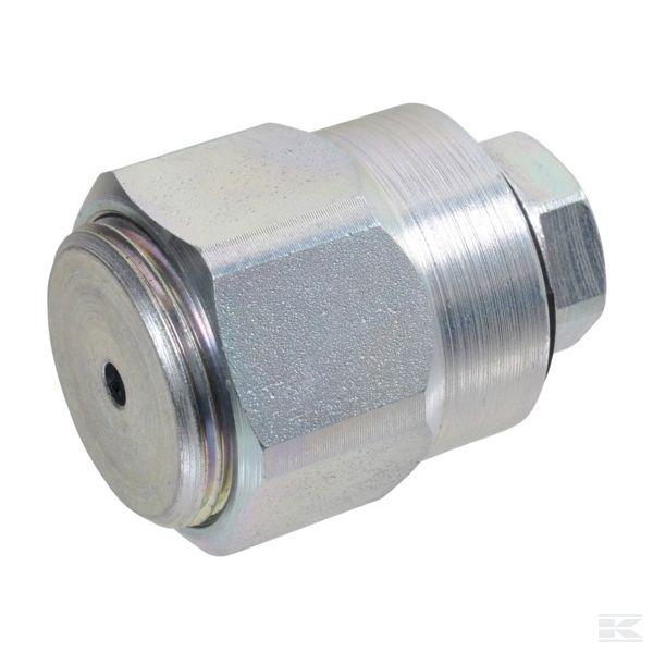 AGRF12D18Муфта тормоз.системы M18x1,5-1