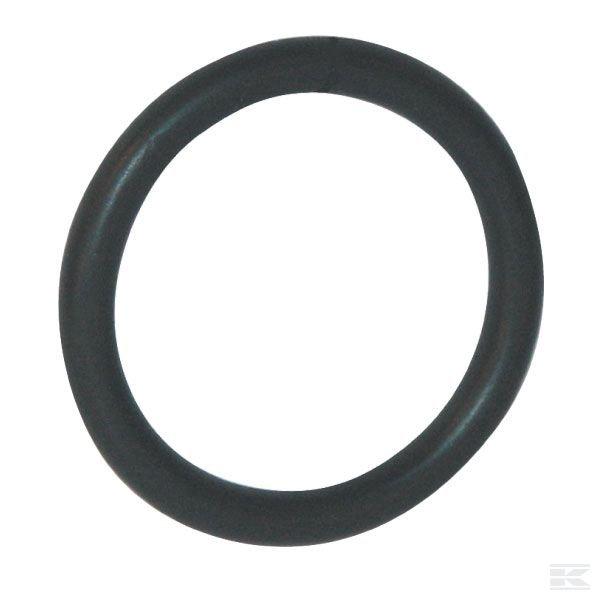 001050816Кольцо круглого сечения