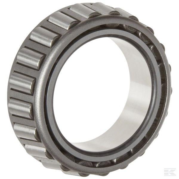 02474+Inner ring tapered bearing