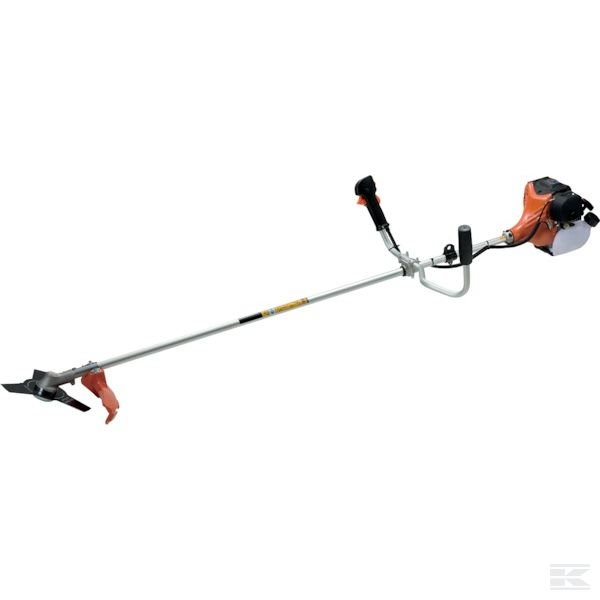 93801836HIT +Brushcutter 4T CG25EUAP