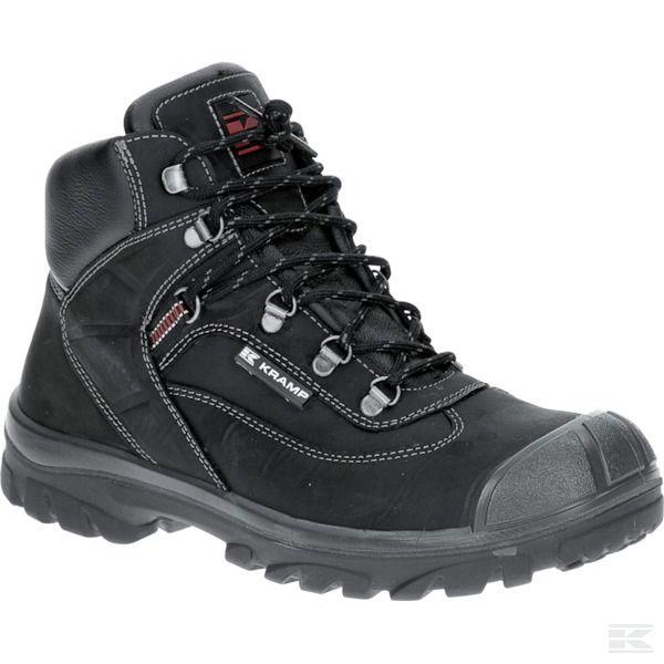 KF1966101D039Рабочие туфли S3 One D 39