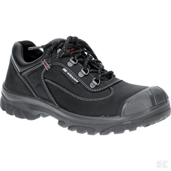 KF1966001XD045+Low shoe One S3 size XD 45